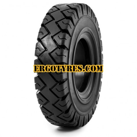 7.00-12 / 5.00 RES 660 SOLIDEAL XTREME BLACK 7.00-12/ 5.00