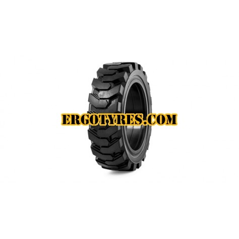 31 X 10 - 20 / 7.50 SKS 782S (SKS - SAFETY MASTER) KWIK'N EZY RIGHT