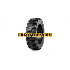 33 X 12 - 20 / 7.50 SKS 782S (SKS - SAFETY MASTER) KWIK'N EZY RIGHT