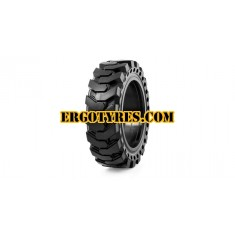 33 X 12 - 20 / 7.50 SKS 792S (SKS SOLIDAIR) KWIK'N EZY RIGHT CAMSO