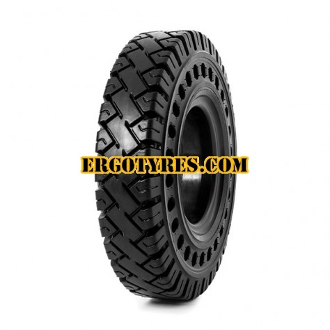 23X9-10 / 6.50 MAG2 QUICK  SOLIDEAL SOLIDAIR STANDARD