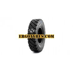 300 - 15 / 18 PR ED+ SOLIDEAL AIR 550 ED PLUS BLACK + FullSet (TR78A)