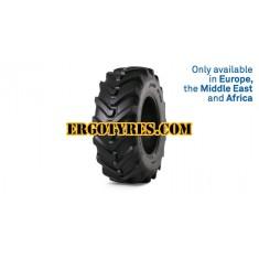 500 / 70 R 24 (19.5 L R 24) IND / 164 A8 PR MPT 532R CAMSO STD