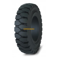 Camso WEX 583S