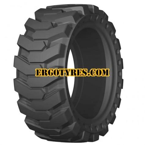 Excavator tyre BOBCAT 31x10-20